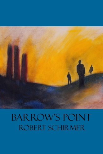 barrows-point